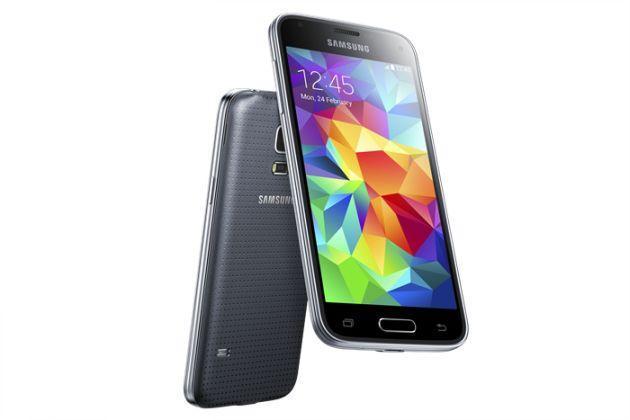 dispositivo-Galaxy-S5
