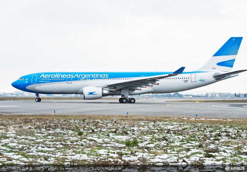 A330-200-argentinas-2