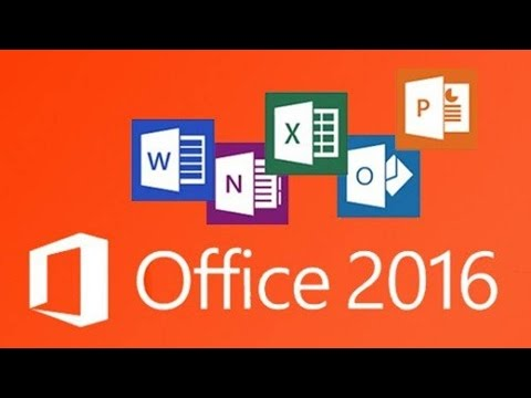 Office - Microsoft Download Center