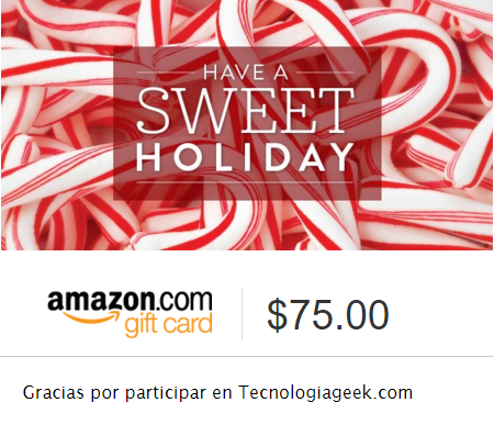 rifa-amazon-giftcard